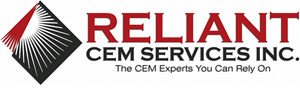 Reliant CEM Services